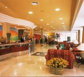 4 Sterne  Hotel Neptuno in Mallorca - Ansicht 2