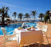4 Sterne  Hotel Neptuno in Mallorca - Ansicht 3