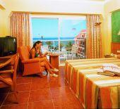 4 Sterne  Hotel Neptuno in Mallorca - Ansicht 4