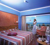4 Sterne  Hotel Neptuno in Mallorca - Ansicht 5