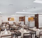 4 Sterne  Hotel Pabisa Bali in Mallorca - Ansicht 3