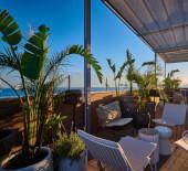 4 Sterne  Hotel Pabisa Bali in Mallorca - Ansicht 4