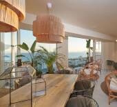 4 Sterne  Hotel Pabisa Bali in Mallorca - Ansicht 5