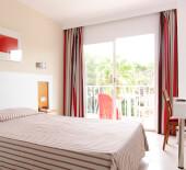 3 Sterne  Hotel Pabisa Sofia in Mallorca - Ansicht 2