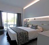 4 Sterne  Hotel Pamplona in Mallorca - Ansicht 1