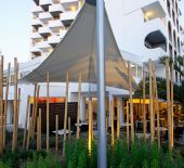 4 Sterne  Hotel Pamplona in Mallorca - Ansicht 2