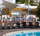 4 Sterne  Hotel Pamplona in Mallorca - Ansicht 3