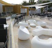 4 Sterne  Hotel Pamplona in Mallorca - Ansicht 6