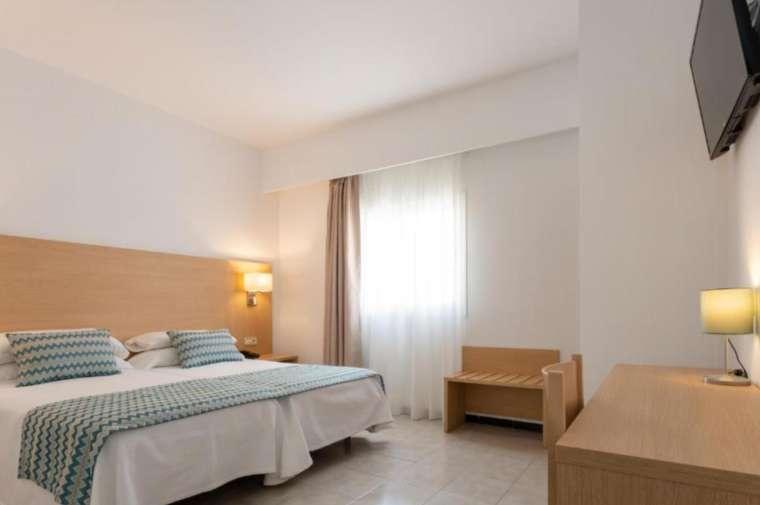 3* Hotel Riutort