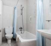 3 Sterne  Hotel Riutort in Mallorca - Ansicht 2