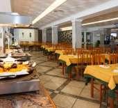 3 Sterne  Hotel Riutort in Mallorca - Ansicht 3