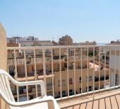 3 Sterne  Hotel Riutort in Mallorca - Ansicht 4