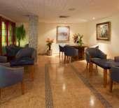 3 Sterne  Hotel Riutort in Mallorca - Ansicht 6