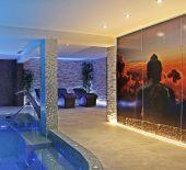 4 Sterne  Hotel Torre Azul in Mallorca - Ansicht 3