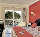 4 Sterne  Hotel Torre Azul in Mallorca - Ansicht 4