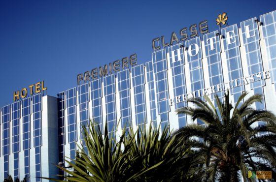 0 Sterne  silvesterreisen Standardhotel in Nizza