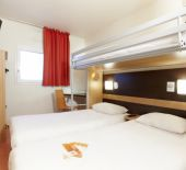 0 Sterne  Kategorie Standardhotel in Nizza - Ansicht 3