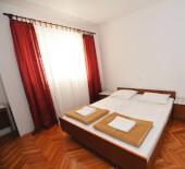 3 Sterne  Hotel Central Zone in Novalja - Ansicht 2
