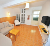0 Sterne  Apartment Cherry in Novalja - Ansicht 5