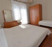 0 Sterne  Apartment Ivana in Novalja - Ansicht 2