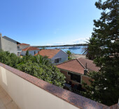 0 Sterne  Apartment Ivana in Novalja - Ansicht 3