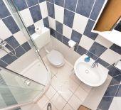 0 Sterne  Apartment Lovric & Rem in Novalja - Ansicht 3