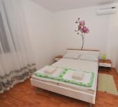 0 Sterne  Apartment Lovric & Rem in Novalja - Ansicht 4
