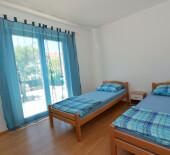 0 Sterne  Apartment Omra in Novalja - Ansicht 3