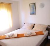 0 Sterne  Apartment Omra in Novalja - Ansicht 4