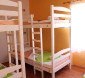 0 Sterne  Hostel Prividenca in Novalja - Ansicht 4