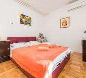 0 Sterne  Apartment Villa Zarko Gabi in Novalja - Ansicht 3