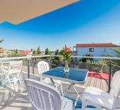 3 Sterne  Hotel Villa Zarko Gabi in Novalja - Ansicht 4