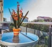 0 Sterne  Apartment Villa Zarko Gabi in Novalja - Ansicht 5