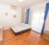 0 Sterne  Apartment Wanda in Novalja - Ansicht 4