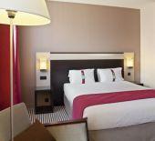 0 Sterne  Hotel Komforthotel in Paris - Ansicht 4