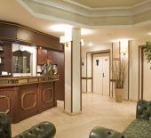 0 Sterne  Hotel Komforthotel in Paris - Ansicht 5