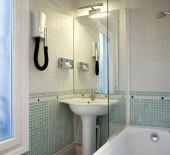 0 Sterne  Hotel Komforthotel in Paris - Ansicht 6