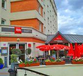 0 Sterne  Hotel Standardhotel in Paris - Ansicht 1