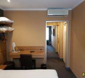 0 Sterne  Hotel Standardhotel in Paris - Ansicht 3