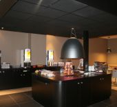 0 Sterne  Hotel Standardhotel in Paris - Ansicht 6