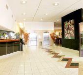 3 Sterne  Hotel 3* Hotels: Olympik Tristar, Amedia Express in Prag - Ansicht 4