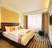 4 Sterne  Hotel 4* Hotels: Olympik, Duo, Emmy in Prag - Ansicht 1