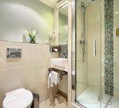 4 Sterne  Hotel 4* Hotels: Olympik, Duo, Emmy in Prag - Ansicht 2