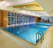 4 Sterne  Hotel 4* Hotels: Olympik, Duo, Emmy in Prag - Ansicht 3