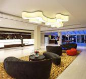 4 Sterne  Hotel 4* Hotels: Olympik, Duo, Emmy in Prag - Ansicht 5
