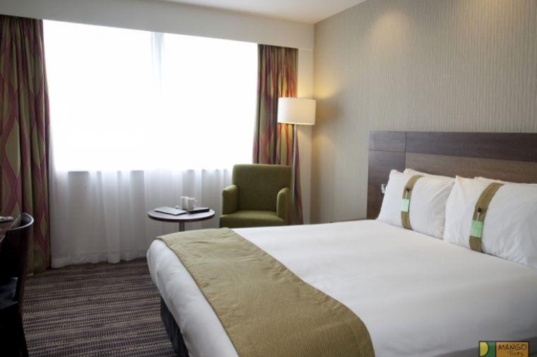 0 Sterne  Hotel Standardhotel in Prag - Ansicht 1