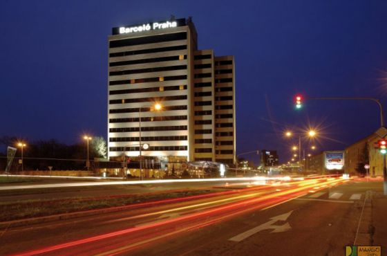 0 Sterne  silvesterreisen Standardhotel in Prag