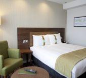 0 Sterne  Hotel Standardhotel in Prag - Ansicht 4