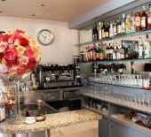 3 Sterne  Hotel Bagli/Cristina in Rimini - Ansicht 6