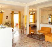 1 Sterne  Hotel Lagomaggio in Rimini - Ansicht 3